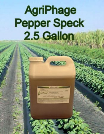 pepper-speck-2-5-gal