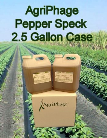 pepper-speck-2-5-gal-case