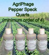 pepper-speck-quarts