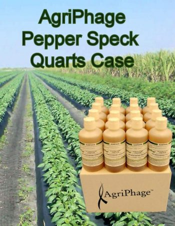 pepper-speck-quarts-case