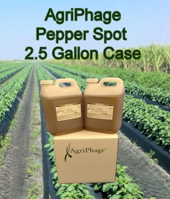 pepper-spot-2-5-gal-case