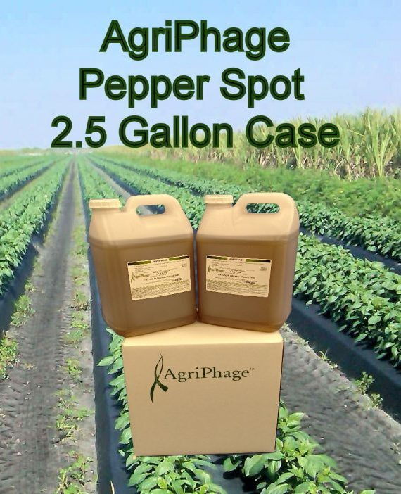 pepper-spot-2-5-gal-case