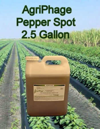 pepper-spot-2-5-gal