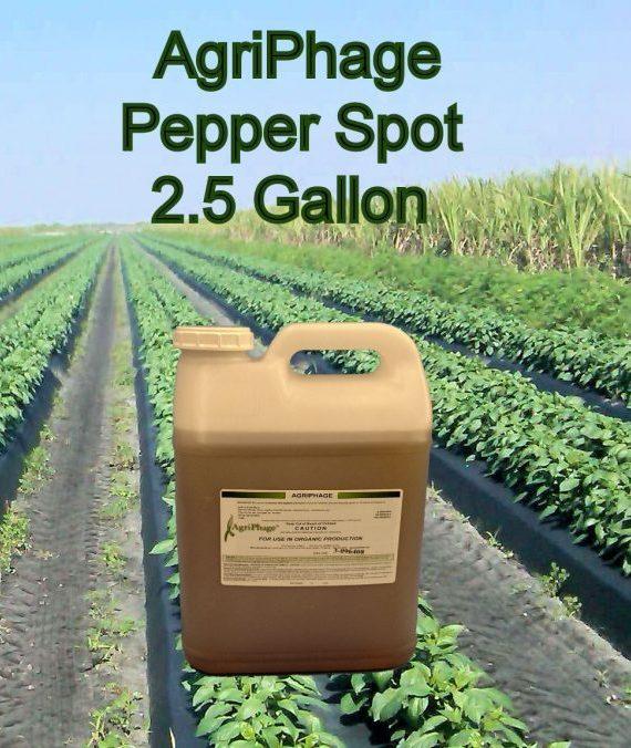 pepper-spot-2-5-gal