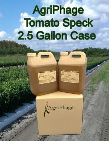 tomato-speck-2-5-case