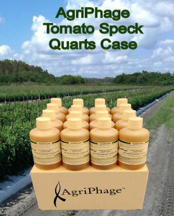 tomato-speck-quarts-case