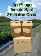 tomato-spot-2-5-case