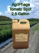 tomato-spot-2-5